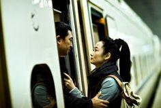 A Touch of Sin - Jia Zhang Ke, 2013