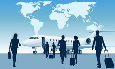 Business travel with businessman silhouetter vector 04 - https://www.welovesolo.com/business-travel-with-businessman-silhouetter-vector-04/?utm_source=PN&utm_medium=welovesolo59%40gmail.com&utm_campaign=SNAP%2Bfrom%2BWeLoveSoLo