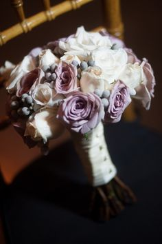 shabby chic wedding bouquet  |  bom photography Keywords: Wedding bouquet bridal bouquet #wedding #bouquet #bridal #flowers