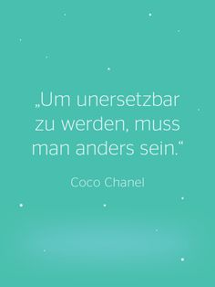 Coco Chanel The post Business Woman Day: The most inspirational quotes from cool businesswomen appeared first on Woman Casual - Life Quotes Best Inspirational Quotes, Motivational Quotes, Really Love You, Insurance Quotes, True Words, True Quotes, Quotes Quotes, Media Quotes, Ladies Day