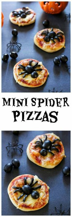 Halloween party ideas for kids... =)