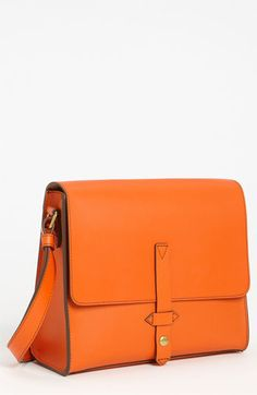 I NEED - IIIBeCa By Joy Gryson 'Duane' Crossbody Bag available at #Nordstrom