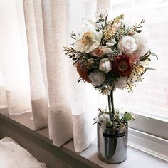 . . #토피어리 #topiary . . 봄이니께 노랭이루 🌼 . #Order #lesson 👉🏻Katalk ID vaness52 WeChat ID vaness-flower E-mail vanessflower@naver.com 강남구 신사동 515-2 📞02-545-6813 . #vanessflower #flower #florist #flowershop #handtied #flowerlesson #flowerclass #플라워 #바네스플라워 #플라워카페 #플로리스트 #꽃다발 #부케 #원데이클래스 #플로리스트학원 #신사동꽃집 #가로수길꽃집 #플라워레슨 #플라워아카데미 #꽃수업 #꽃주문 #花 #花艺师 #花卉研究者 #花店 #花艺