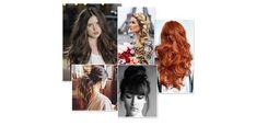Chignon, queue-de-cheval ou carré court, quelle est la meilleure coiffure pour dompter sa chevelure épaisse ? Voici 30 idées de mises en plis à faire les yeux fermés. A vos brosses !