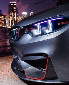 BMW Tag someone👇 Martin Mišenko . - 10 Basic Things Every Car Owner Should Know It's so e Bmw M4, Bmw Autos, Audi, Automobile, Bmw M Power, Mc Laren, Bmw Cars, Courses, Rolls Royce