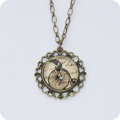again bicycle Pocket Watch, Bicycle, Watches, Accessories, Bike, Bicycle Kick, Wristwatches, Bicycles, Clocks
