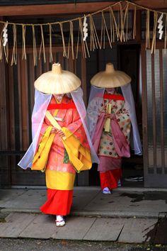 #Japan #Kyoto hirano-jinja