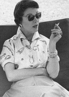 Best 1950 Images In 2018 Celebrities Vintage Eyewear 124 SUVpqzM