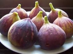 Read here about 9 Ways to Use Figs As a Natural Remedy and their healing properties.
