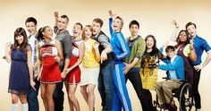 20 Glee Facts That Every Gleek Should Know