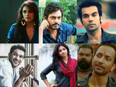 People now have started accepting real cinema with realistic backgrounds and plots comprising of talented actors. For more please visit #getmovieinfo #Bollywood #HumaQureshi #Nawazzudin #Pulkit #Sohumshah #RadhikaApte #RajkumarRao