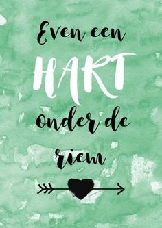 Get well soon - Get well soon cards Dutch Quotes, Get Well Soon, E Cards, Feeling Happy, Inner Peace, Beautiful Words, Positive Quotes, Texts, Qoutes