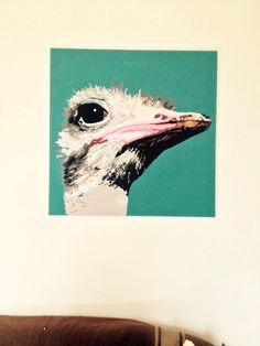 "Lele Coppi's opera ""Balsamo"", ""Pop animals"""