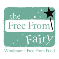 Buy my wholegrain rice-free & gluten-free flour blends from my online shop. Read what others say and find recipes that work every time...