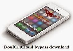 If you are considering for doulCi bypass icloud activation lock elimination service, at the moment you be able to download it as of us. This is a free of charge icloud unlock service and you be able to bypass icloud activation in your iOS devices. The software we be able to called as doulci icloud bypass tool