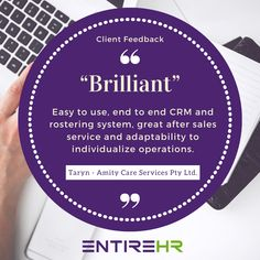 Our happy client shares her feedback about our product. We are happy to meet our client's expectations. Software, Meet, Australia, Learning, Happy, Studying, Ser Feliz, Teaching, Onderwijs