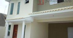 Jorge Jacob Investimento Imobiliário LTDA - Casa para Venda em Sorocaba