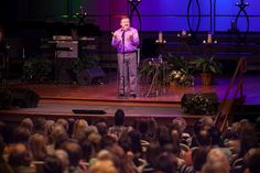 James Van Praagh Events   Spiritual Engagements, Appearances and Classes and Workshops. Psychic Mediums, Coral Gables, Event Calendar, Upcoming Events, Spirituality, Petersburg Florida, Van, Engagements, Concert