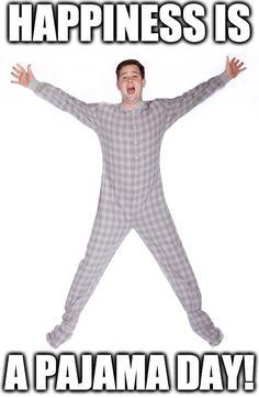 Pajama Day Meme : pajama, Pajama, Memes, Ideas, Pyjamas,, Memes,, Bigfoot
