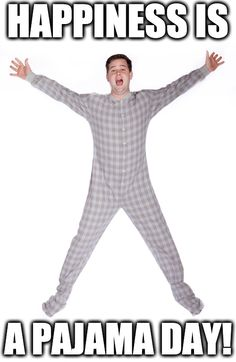 10+ Big Feet Pajama Memes ideas | foot pyjamas, memes, bigfoot