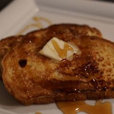 Best French Toast Ever @keyingredient #brunch #easy #bread