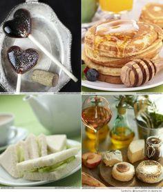 Wine is constant proof that God loves us and loves to see us happy. Wine Pairings, Benjamin Franklin, Camembert Cheese, Lovers, Food, Essen, Meals, Yemek, Eten