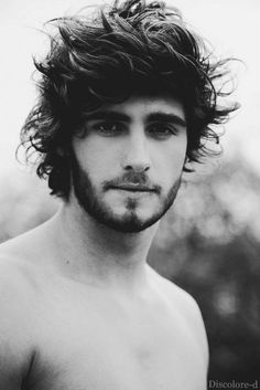 Strange Photography Photos Boys And Cute Pups On Pinterest Hairstyles For Men Maxibearus