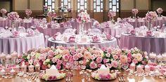 Aprende como decorar una boda de forma económica ingresando a: http://centrosdemesaparaboda.com/como-decorar-una-boda-de-forma-economica/