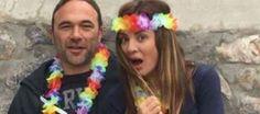 Παντρεύονται η Δήμητρα Ματσούκα και ο Πέτρος Κόκκαλης;