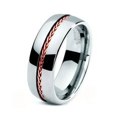 Hey, I found this really awesome Etsy listing at https://www.etsy.com/listing/168607218/mens-tungsten-carbide-wedding-band-ring