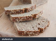 Spelled bread on sourdough.  http://submit.shutterstock.com/?ref=1926671 http://www.shutterstock.com/g/EwelinaBanaszak?rid=1926671