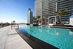 Apogee South Beach - 800 South Pointe Dr Miami Beach FL 33139. http://www.sildycervera.com/south-of-fifth-condos/apogee-south-beach.htm