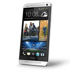 HTC One mobile phone review | Best mobile now