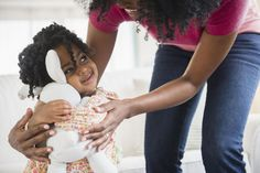 These indoor toddler activities will enhance the development of your 2-year-old.