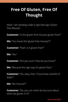 #funnystories #notalwaysright #customerstories #funnycustomerstories #techsupportstories #techsupport #reallifestories #funnycompilationstories #reallifestories