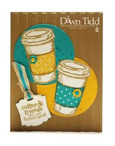 Perfect Blend, Gorgeous Grunge & Designer Typeset Photopolymer Stamp Sets, Eastern Elegance DSP, DSP Paper Stack, Burlap trim