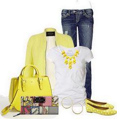 Kate Spade Bag #Kate #Spade #Bag durupaper.com