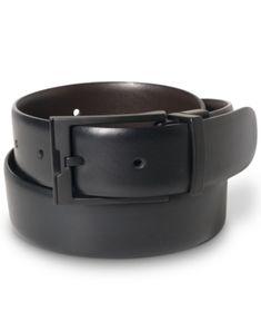 066a39d8954d 17 Best Belts images in 2015 | Men's belts, Belt online, Belts