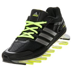Boys  Big Kids  adidas Springblade Running Shoes 2ff5a54c01