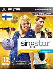 Playstation 3, SingStar SuomiHuiput Music Games, Lets Play, Playstation, Sony, Let It Be, Baseball Cards, Movies, Movie Posters, Films