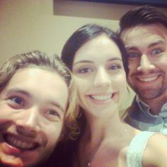 reign cast , adelaide kane, torrance coombs and toby regbo