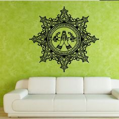 Wall Decal Art Decor Decals Sticker Hands Buddhism India Indian Elephant Om Yoga Mehndi Success God Lord (M54) DecorWallDecals http://www.amazon.com/dp/B00FQAHRSM/ref=cm_sw_r_pi_dp_tcOXub0YAHMJN