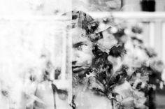 Alicia Vega Photography