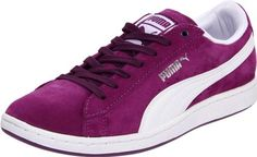 9d0ef2682cf PUMA Women s Supersuede ECO Fashion Sneaker
