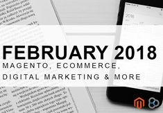Get Started, Ecommerce, Digital Marketing, How To Get, Goals, E Commerce