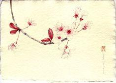 Gallery.ru / Медитативные рисунки Сильвии Молинари /Silvia Moli - Сюжеты, которые хочется видеть в виде схем для крестика - Nedbaeva21