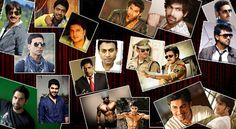 Tollywood Avatars of Bollywood Superstars @ http://blog.releaseday.com/features/top-list/tollywood-avatars-of-bollywood-superstars/