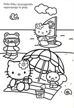 2376 Best Coloring Pages Images On Pinterest