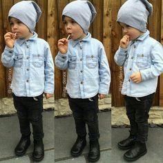 #littleboy