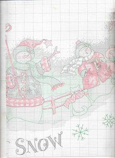 Feliz Natal: BASE PARA ARVORE DE NATAL 3/5